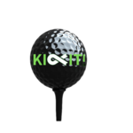 Image of Exclusive! Black Hole-In-One Prize Sponsorship