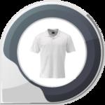 Image of Golf Shirt Sponsor