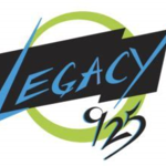 Image of Legacy 925