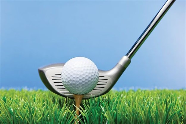 CU/CMU Engineering Golf Tournament - Default Image of Individual Mulligans