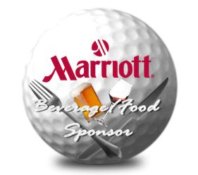12th Annual Children's Miracle Network Shotgun Golf Tournament - Default Image of BEVERAGE/ FOOD SPONSOR