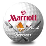 Image of BEVERAGE/ FOOD SPONSOR