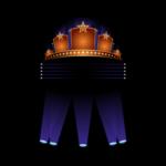 Image of Premier Title Sponsor