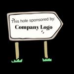 Image of Tee Box Sponsor