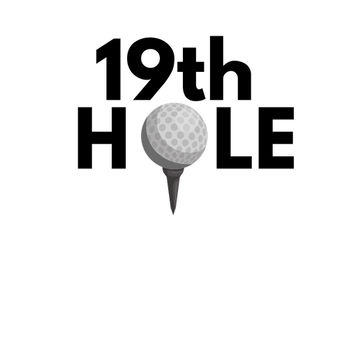 Eagle Battalion Charity Golf Event - Default Image of 19th Hole Sponsor