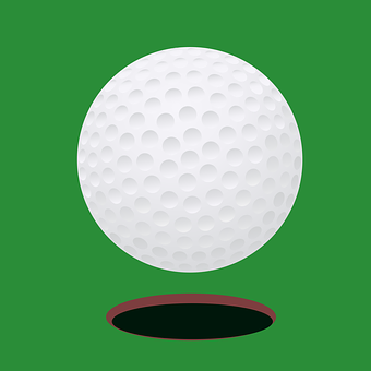 FUNRaiser 2019 - Default Image of Hole-In-One Ticket