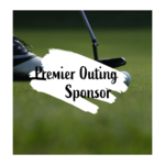 Image of Premier Outing Sponsor