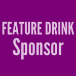 Image of Feature Drink Sponsor