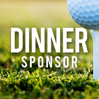 Summer Sizzler - Default Image of Dinner Sponsor