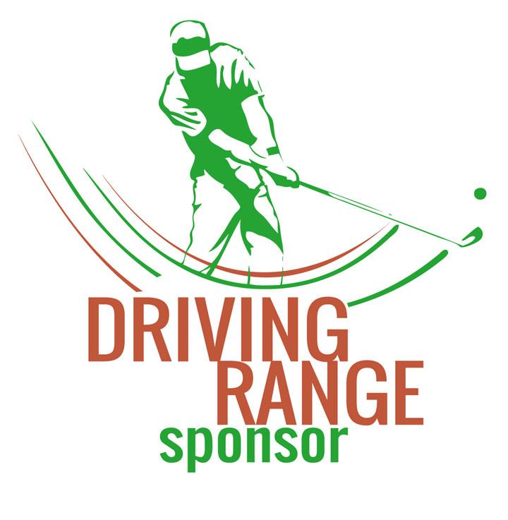 Summer Sizzler - Default Image of Driving Range / Putting Green Sponsor