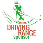 Image of Driving Range / Putting Green Sponsor
