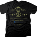 Image of EVENT T-SHIRT