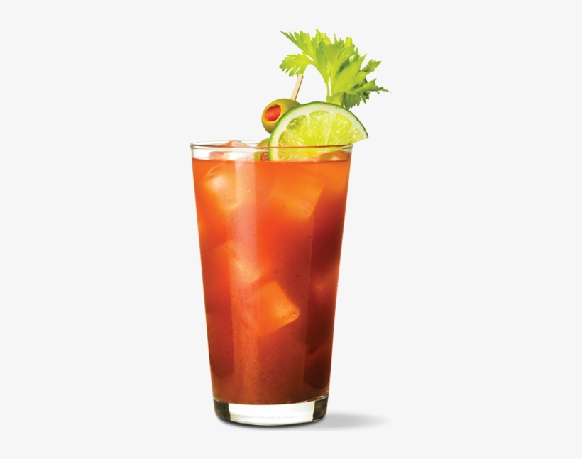 ICF's 4th Annual Drive Against Rare/Aggressive Cancers - SOLD OUT!!! - Default Image of Bloody Mary / Mimosa Sponsorship