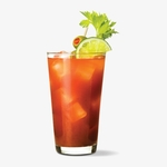 Image of Bloody Mary / Mimosa Sponsorship
