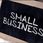 Image of SMALL BUSINESS SPONSOR
