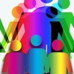 Image of Family Sponsor