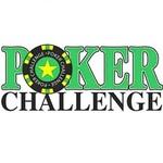 Image of Poker Challenge Sponsorship