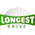 Image of Longest Drive Sponsorship