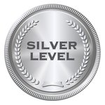 Image of Silver Level Sponsor