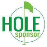 Image of Hole Sponsor