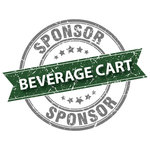 Image of Beverage Station Sponsor