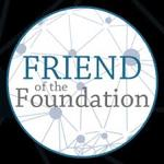 Image of Friend of the Foundation