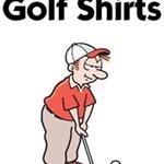 Image of Additional Golf Shirt