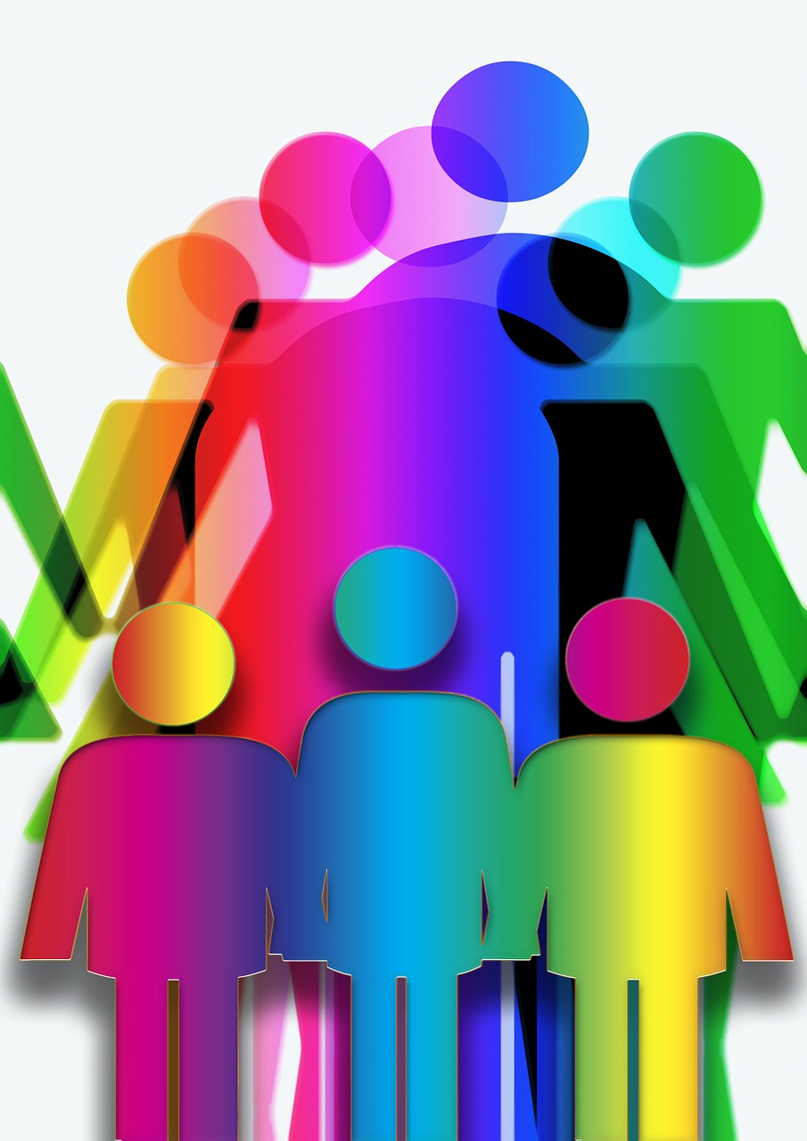 Dale Matson Memorial - Default Image of Family