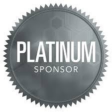 2019 West Covina Kiwanis Charity Golf Classic - Default Image of Platinum Sponsor