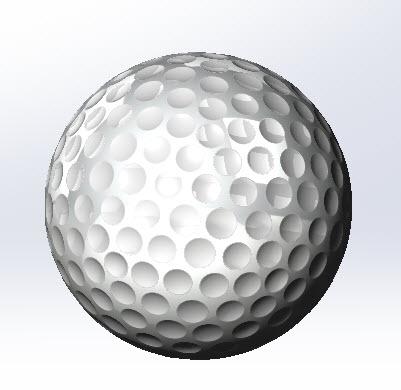 2019 West Covina Kiwanis Charity Golf Classic - Default Image of Ball Drop