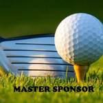 Image of Master Sponsor