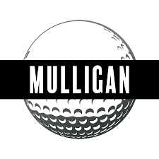 25th Annual Rotary Classic Golf Tournament - Default Image of Mulligans