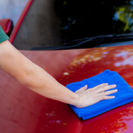 Image of Auto Detail