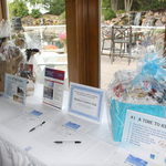 Image of Donate Raffle or Auction Item