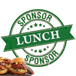 Image of Awards Luncheon Sponsor