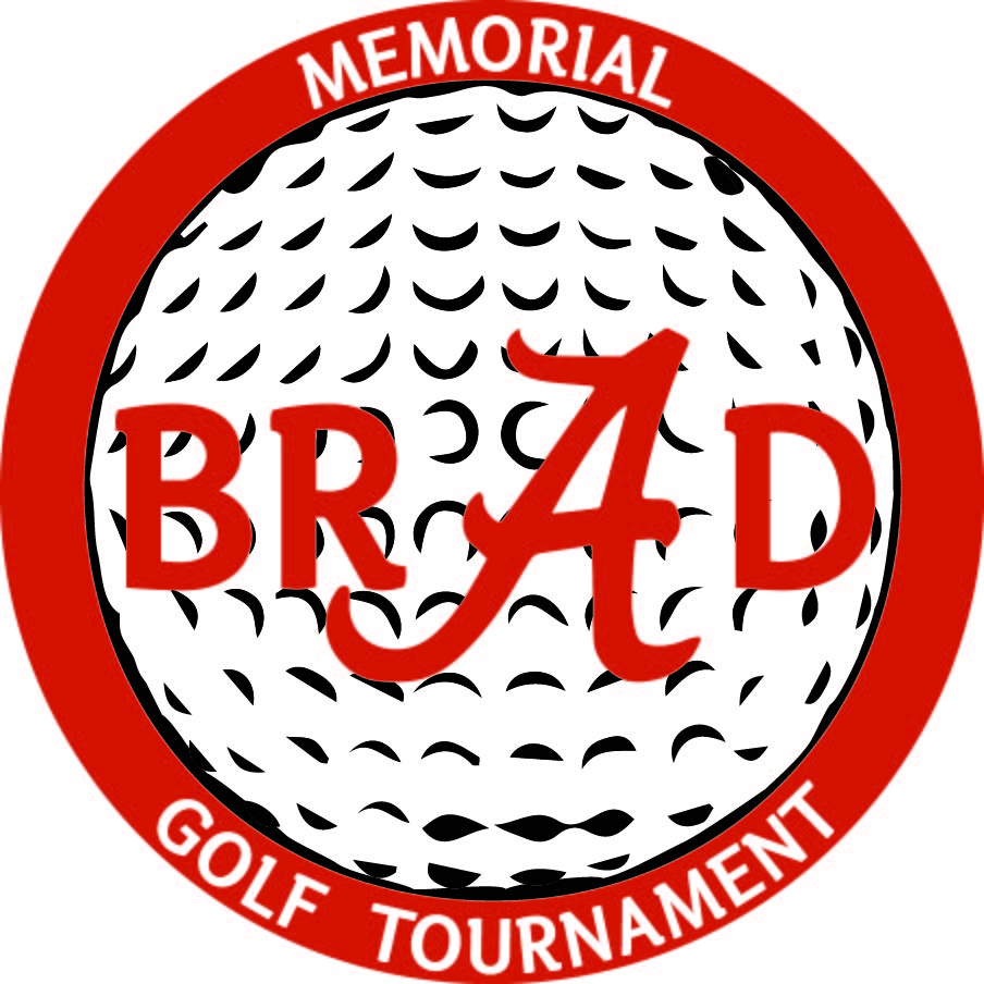 2019 Lefty For Life CBG Memorial - Default Image of Tournament Sponsorship