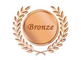 The Eagle Golf Tournament - Default Image of Bronze Sponsor