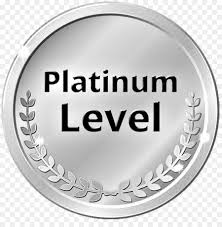 The Eagle Golf Tournament - Default Image of Platinum Sponsor