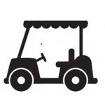 Image of Cart Sponsors