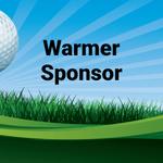 Image of Warmer Sponsor