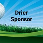 Image of Drier Sponsor
