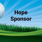 Image of Hope Sponsor