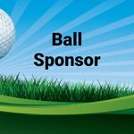 Image of Ball Sponsor