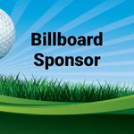 Image of Billboard Sponsor