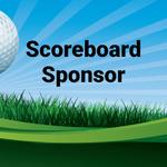 Image of Scoreboard Sponsor