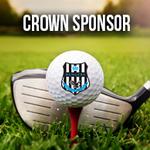 Image of Crown Sponsor