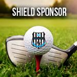 Image of Shield Sponsor