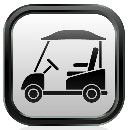 2020 Bolton Rotary Charity Golf Classic - Default Image of Beverage Cart