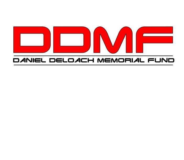 Daniel DeLoach Memorial Golf Tournament - Default Image of Silver Sponsor