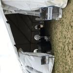 Image of Tent Sponsor